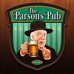The Parson's Pub