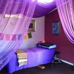 Monbulk Reiki Healing Centre