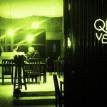 Foto de Te Quiero Verde