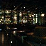 1515 Bar