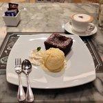 ภาพถ่ายของ Petite Audrey Cafe & Bistro