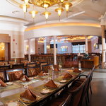 Ayam Zaman Restaurant