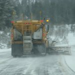 Kept most Roads Clear, hard to pass !