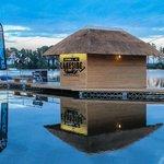 Photo of Lakeside Paradise Sleep Inn