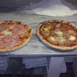 Photo of Pizzeria Petrarca Abano