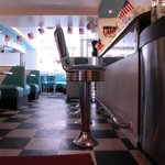 Photo of The Diner