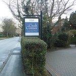 Photo of Croft Corner Guest House