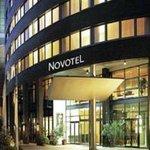 #Novotel #Ahmedabad