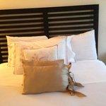 1001 подушка