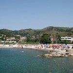 Photo de Hotel - Residence Lembo di Mare