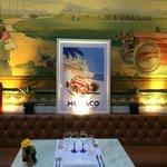 Grand prix de Monaco en Bugatti