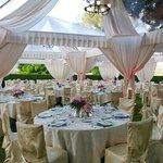 Il Castellaro Country House - Wedding