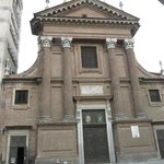 Cattedrale di Santa Maria e San Giovenale