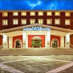 Photo of Virginia Palace Hotel