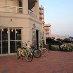 ภาพถ่ายของ The Coffee House at the Grand