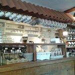Billede af Café Linné Konstantina
