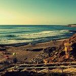 ERICEIRA BEACH - PEDRA BRANCA