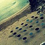 ERICEIRA BEACH BEACH - FISHERMANS BEACH