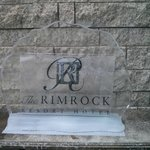 Welcome to Rimrock!