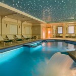 Hotel Snagov Club