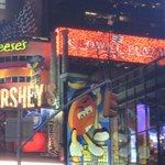 Perfecte locatie nabij Times Square