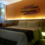 Park Inn by Radissons Davao