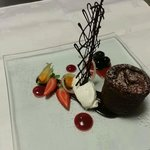 صورة فوتوغرافية لـ Bellagio Restaurant
