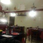 صورة فوتوغرافية لـ A' Cucina Ra Casa Mia