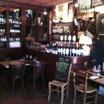 Le Café Maritime - Bordeaux