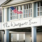 The Westport Inn - Welcome to The Westport Inn