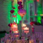 The Westport Inn - social events weddings, mitzvahs
