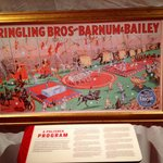 Ringling Brothers Museum