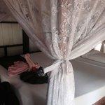 Bedroom R1