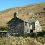 Photo de Raise Cottage Grasmere