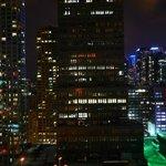 フェアフィールド イン アンド スイーツ バイ マリオット ニューヨーク マンハッタン/タイムズ スクエア