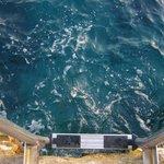 Accesso al mare
