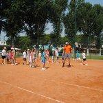 vacanze tennis mare
