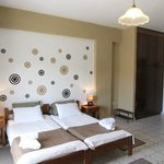 Hotel Apartments Kleopatra