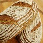 rye breads in bread course 3