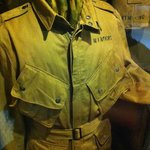 Lt Winters Battledress
