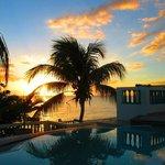 Photo de Sunset Paradise Villas