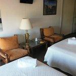 Photo of Hotel Bahamas
