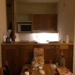 kitchendiningtable