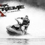 Wave Runner RK Xtreme...!