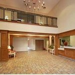 Foto de Home Spring Suites