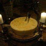 תמונה של Cucina The Italian Kitchen