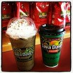 Foto de Java Dave's