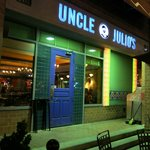 Photo of Uncle Julio's