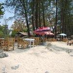 Photo of Sea Sand Beach Restaurant