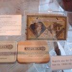 Museu da Farmácia